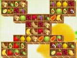 Fruits Mahjong